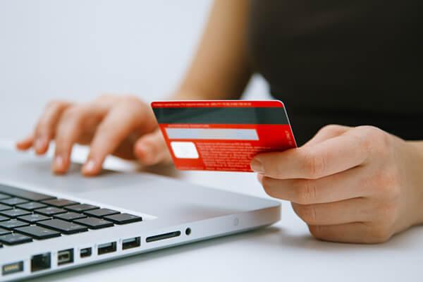 Menú digital a bajo costo